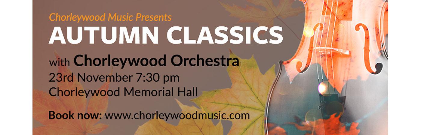 autumn-classics-19